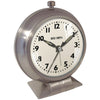 Westclox Analog Metal Big Ben Alarm Clock