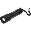 Cyclops 300-lumen Tactical Flashlight