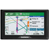 "Garmin Drive 50 5"" Gps Navigator (50lm With Free Lifetime Map Updates For The Us)"
