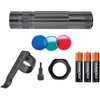 Maglite 200-lumen Maglite Xl50 Led Flashlight