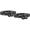Cyclops 210-lumen Headlamp (2 Pk)