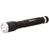 Dorcy 160-lumen Aluminum Barrel Flashlight