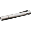 Dorcy 135-lumen Slide Focus Flashlight