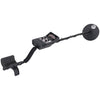 Bounty Hunter Tracker Ii Metal Detector