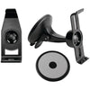 Garmin Nuvi Suction-cup Mount Kit
