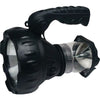 Cyclops 140-lumen 3-watt Rechargeable Spotlight And Lantern Combo