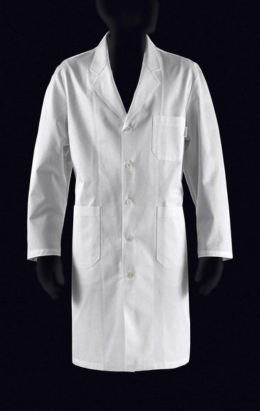 Bristol Men's Lab Coat