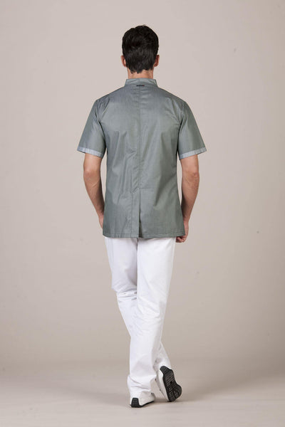Beirut Men's Top - Freedom