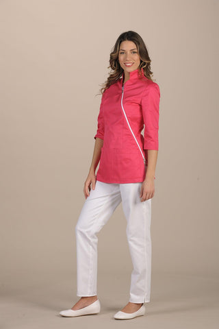 Nuraxi Women's Top