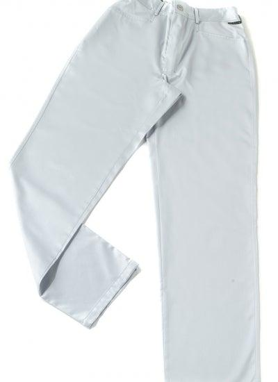 Nevada Men's Pants