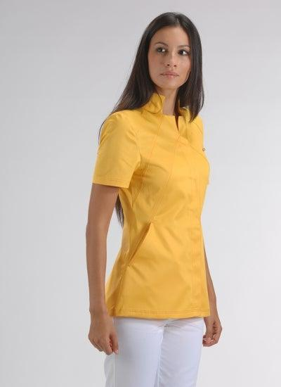 Vevey Women's Top