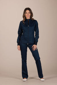 Duncan Women's Jacket - discontinued style