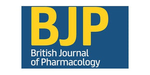 The British Journal of Pharmacology