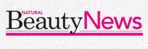 Natural Beauty News likes Carun