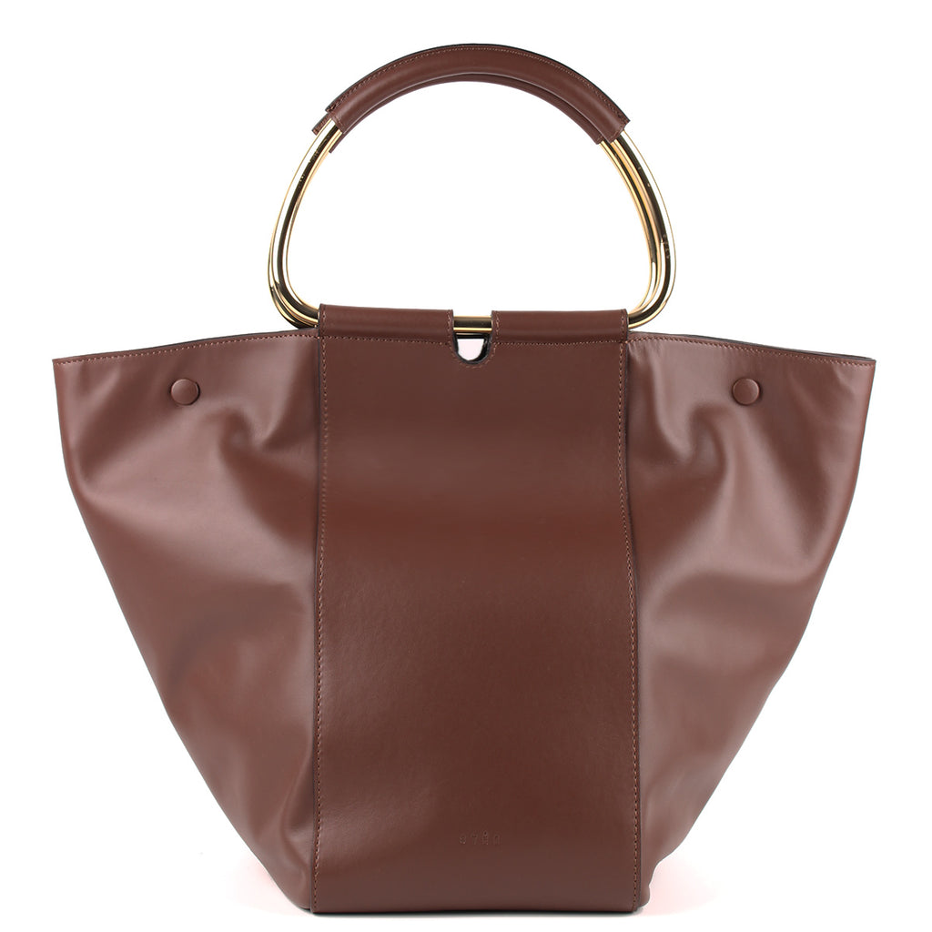NEO TOTE wood