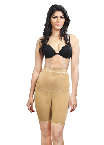 Adorna Hip to Thigh Shaper