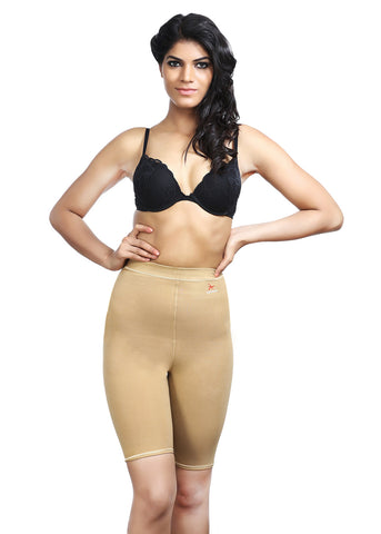 Adorna Low Waist Shaper