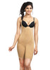 Adorna Slimmer Body Suit
