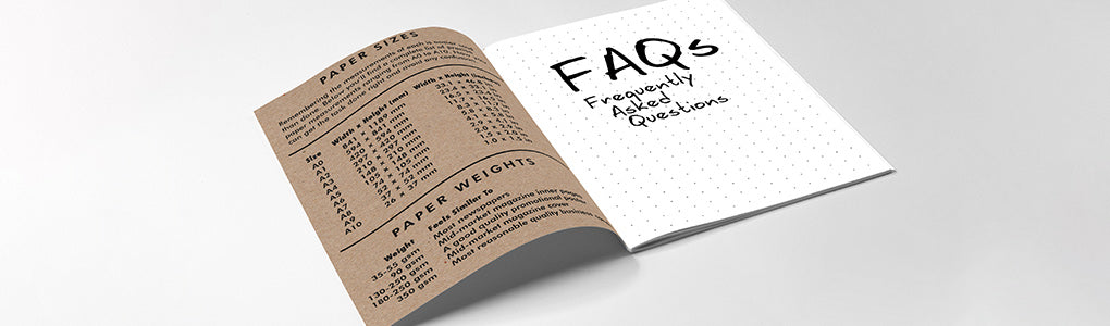 Frequently Asked Questions About HB Handbooks