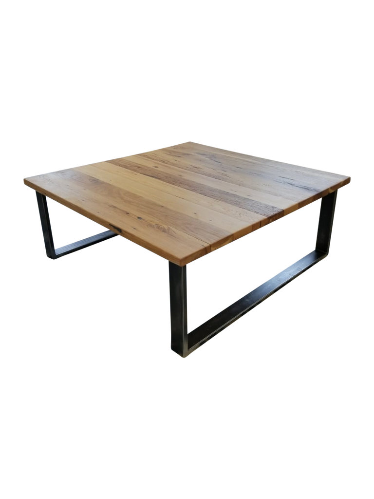 Cape Poge Coffee Table