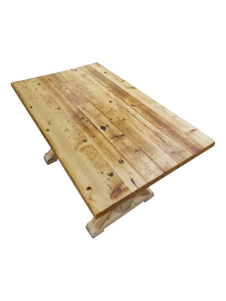 New London Farm Table