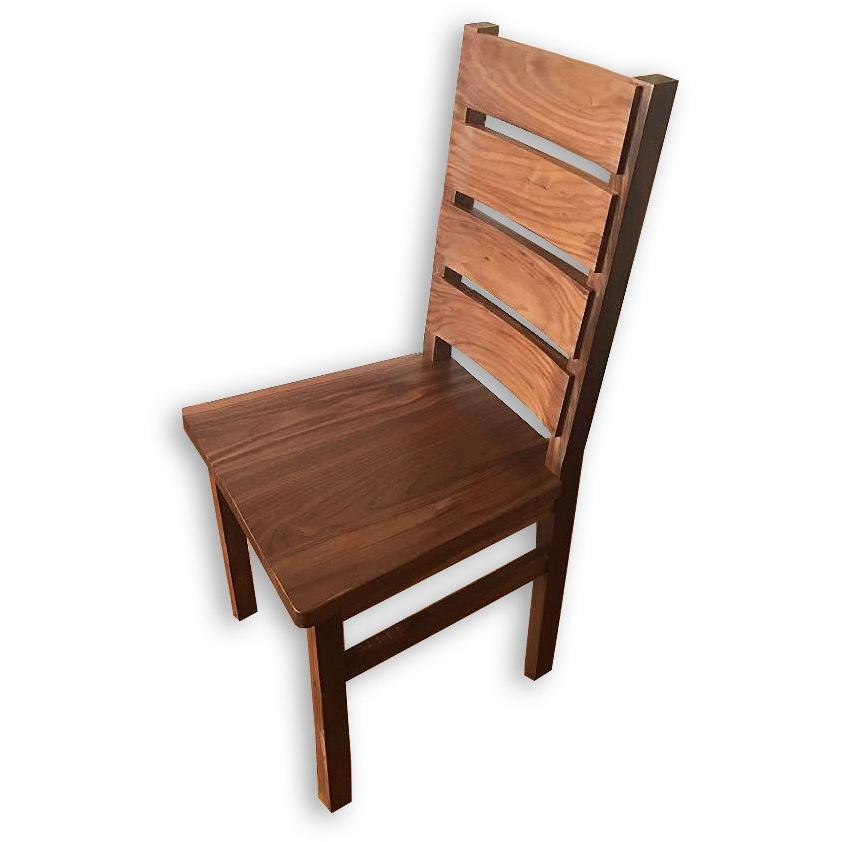 Constitution Chair | Lighthouse Woodworks