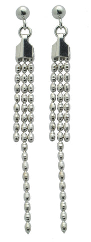 Dazzle Collection Earrings
