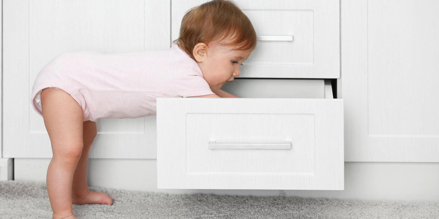Door-Related Injury Risks in Children and How to Avoid Them  sc 1 st  Baby Safety Products & Door-Related Injury Risks in Children and How to Avoid Them - Baby ...