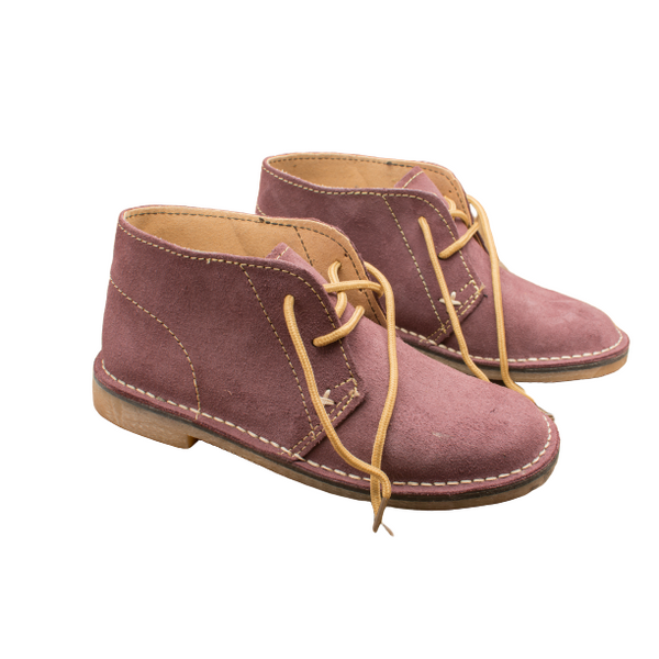 Urban Vellies (Purple) - Vellies Ville
