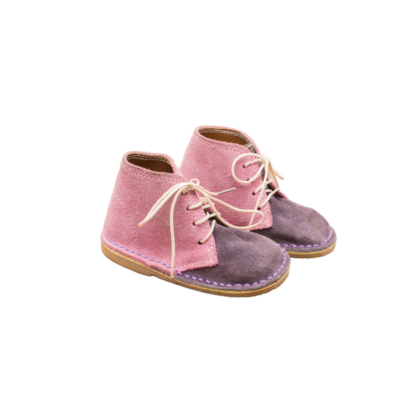 Baby Farmers Vellies (HHC 2 Shades Version) - Vellies Ville