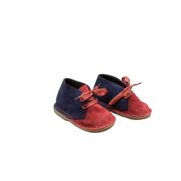 Baby Farmers Vellies (2 shades version) - Vellies Ville