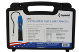 LD-910 COMBUSTIBLE GAS LEAK DETECTOR