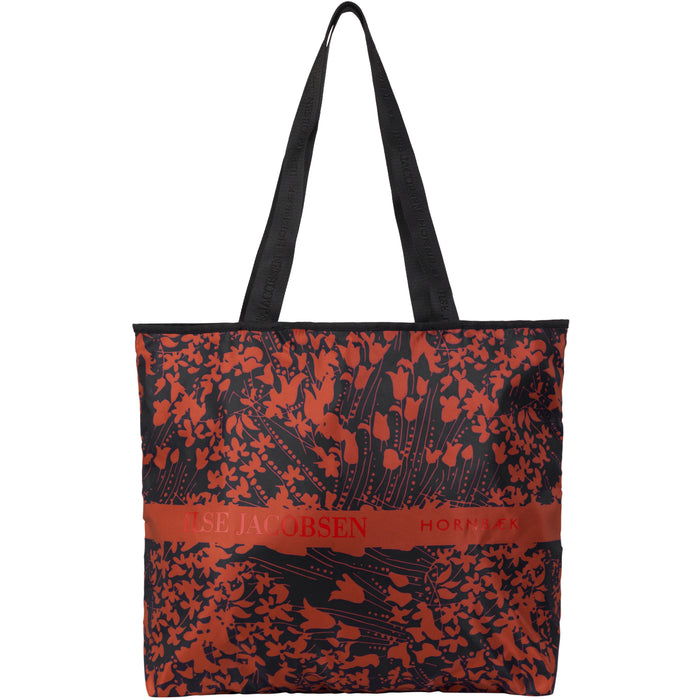 Shopper BAG04BELL - 242 Burnt Henna