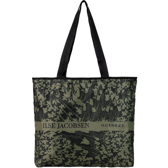 Shopper BAG04BELL - 410 Army