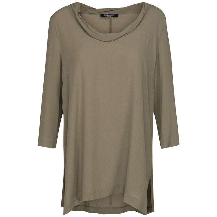 Blouse BUB04 - 410 Army
