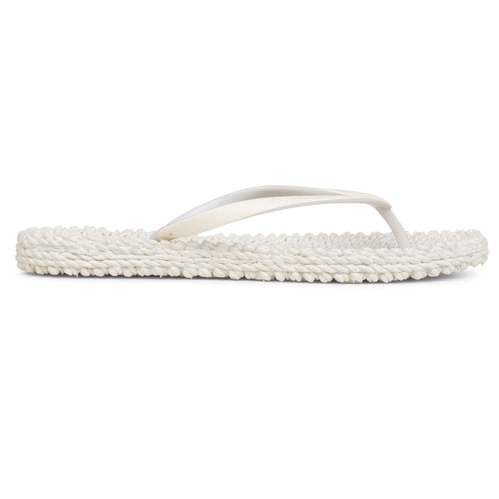 Slippers CHEERFUL01 - 12 Creme