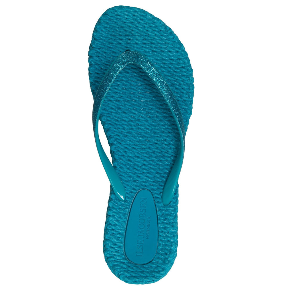 Slippers CHEERFUL01 - 490 Viridian Green
