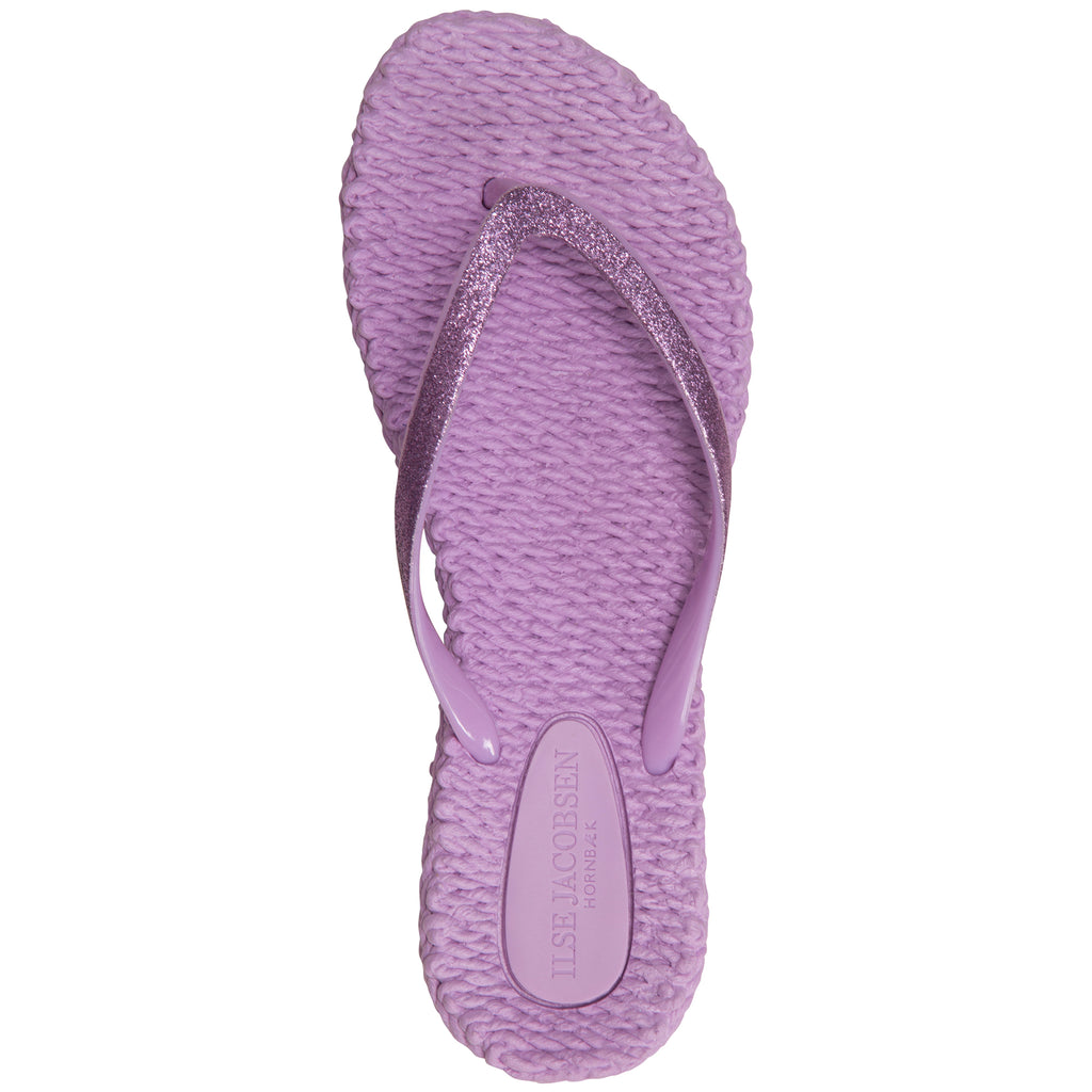 Slippers CHEERFUL01 - 535 Orchid Haze