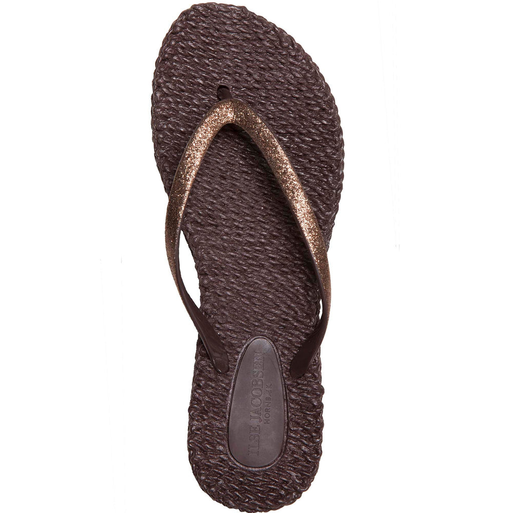 Slippers CHEERFUL01 - 54 Prune