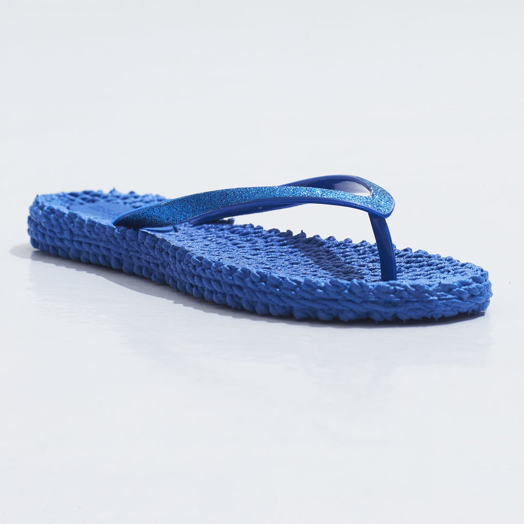 Slippers CHEERFUL01 - 671 Direct Blue