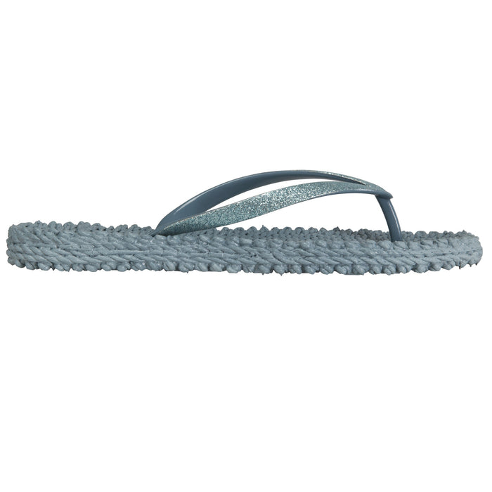 Slippers CHEERFUL01 - 677 Lichen Blue