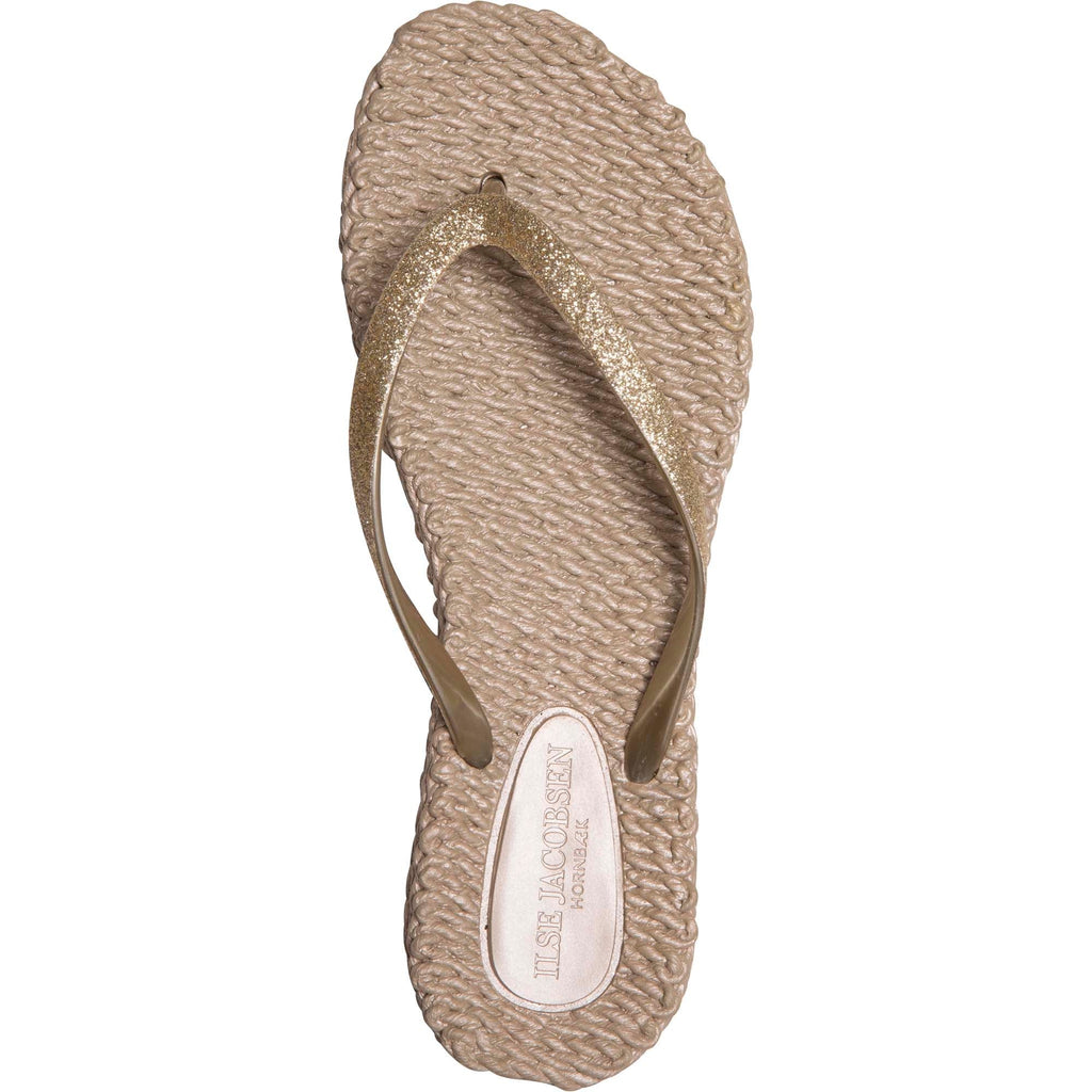 Slippers CHEERFUL01 - 780 Platin