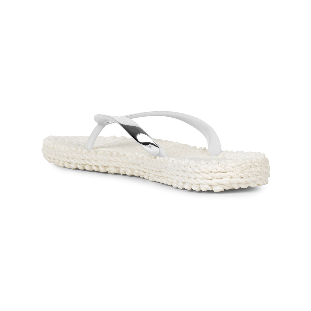 Slippers CHEERFUL04M - 12 Creme