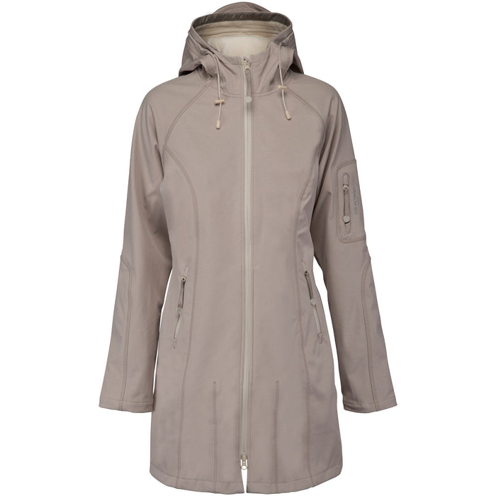 Softshell regenjas RAIN37 - 149 Atmosphere