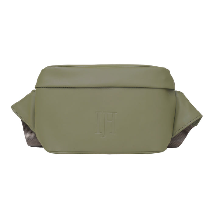 Heuptas RAINBAG02MINI - 410 Army
