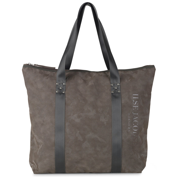 Shopper RUBBAG05A - 232 FALCON