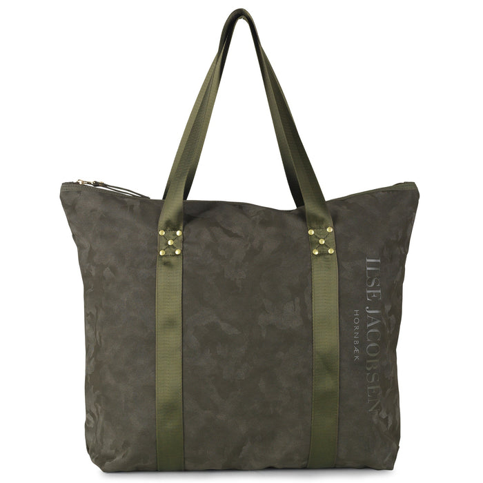 Shopper RUBBAG05A - 410 Army