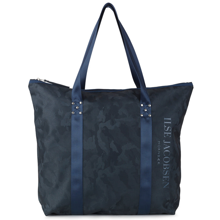 Shopper RUBBAG05A - 695 Maritime Blue