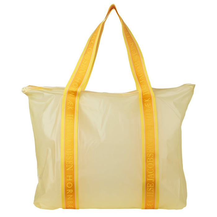 Shopper RUBBAG05CLEAR - 80 Sunbeam
