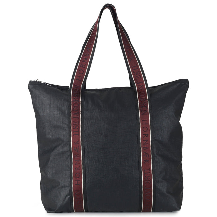 Shopper RUBBAG05W - 001 Black